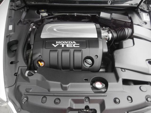 ベースグレード4WD インターナビワンセグ 黒革 ETC(17枚目)