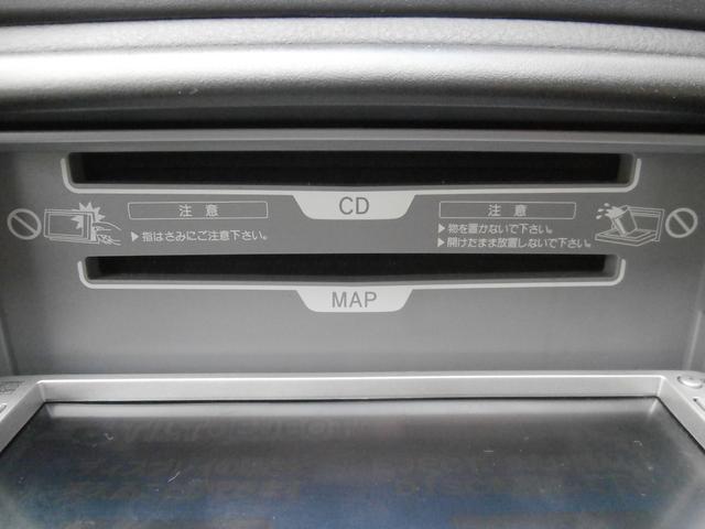 ダイハツ ミラアヴィ RS DVDナビ CD 純製AW ターボ