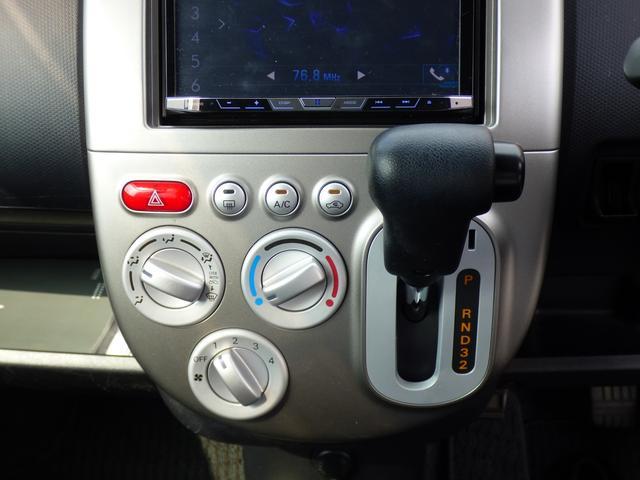 三菱 トッポ M カロッツェリアDVDプレイヤー キーレス CD 軽自動車