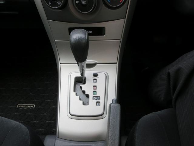 トヨタ カローラフィールダー 1.5X ナビ バックカメラ ETC