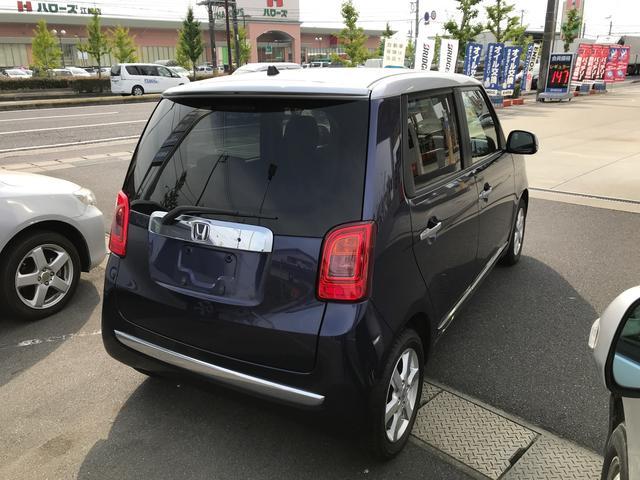 プレミアム・Lパッケージ 軽自動車 ETC インパネCVT(2枚目)