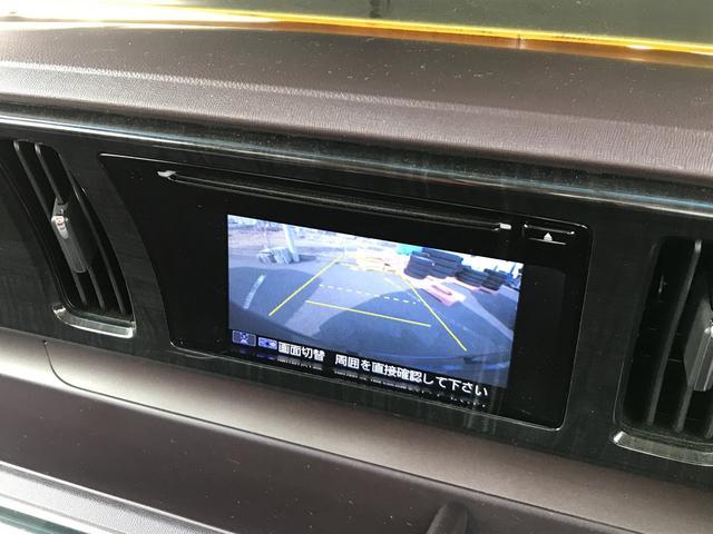 プレミアム・Lパッケージ 軽自動車 ETC インパネCVT(15枚目)