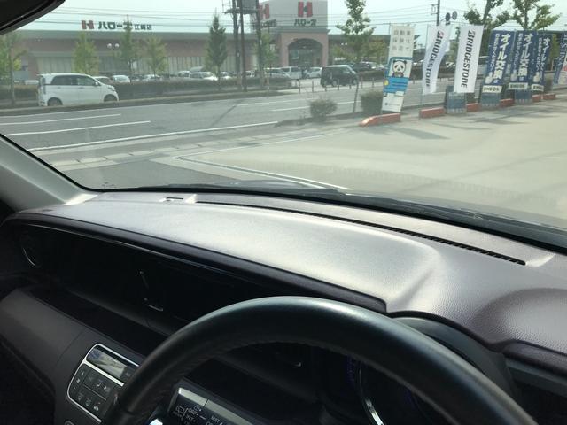 プレミアム・Lパッケージ 軽自動車 ETC インパネCVT(19枚目)
