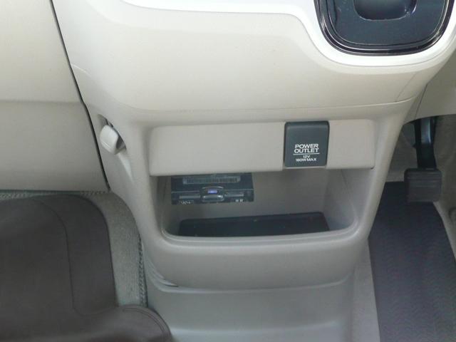 G・Lパッケージ 左リヤパワースライドドア ワンオーナー車(12枚目)