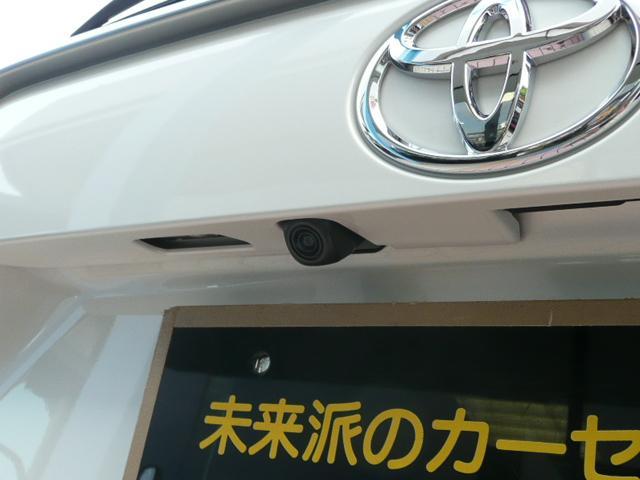 GZパケ 登録済未使用車 サンルーフ デジタルインナーミラー(19枚目)
