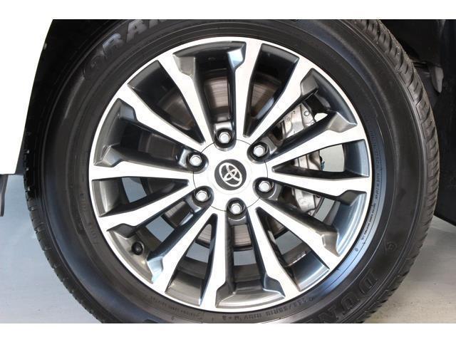◇弊社では業界でも厳しいとされるAIS検査を実施しています。こちらの車に修復歴はございません。安心してお乗りいただけるよう返品返金制度を導入しています。