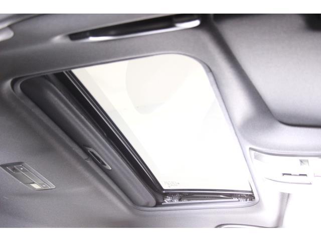 XD エクスクルーシブモード 8型センターディスプレイ DVDフルセグ 地図SD BOSE 茶革シート 360度ビューモニター パワーバックドア 前後コーナーセンサー サンルーフ 4WD ルーフレール ディーゼル LED(6枚目)