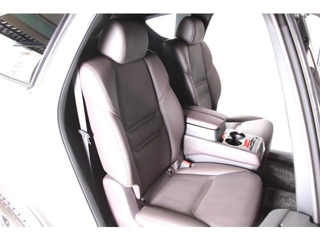 XD エクスクルーシブモード 8型センターディスプレイ DVDフルセグ 地図SD BOSE 茶革シート 360度ビューモニター パワーバックドア 前後コーナーセンサー サンルーフ 4WD ルーフレール ディーゼル LED(10枚目)