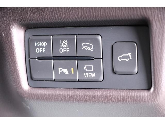 XD エクスクルーシブモード 8型センターディスプレイ DVDフルセグ 地図SD BOSE 茶革シート 360度ビューモニター パワーバックドア 前後コーナーセンサー サンルーフ 4WD ルーフレール ディーゼル LED(13枚目)