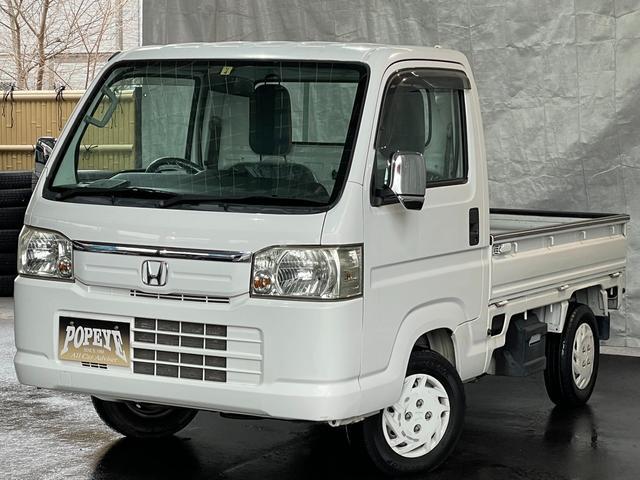 SDX AT エアコン 2WD 保証付き(10枚目)
