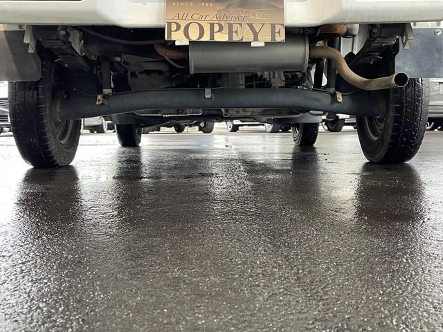 SDX AT エアコン 2WD 保証付き(13枚目)