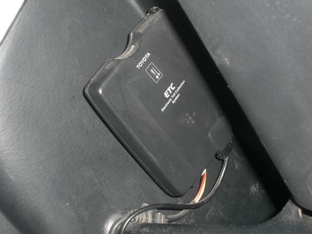 ホンダ バモス M/後期モデル/5MT/HDDナビ/ETC/Tベルト交換済