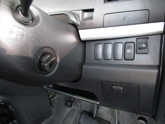 ダイハツ ムーヴ X VS・車高調・16AW・ナビ・ETC・スマートキー