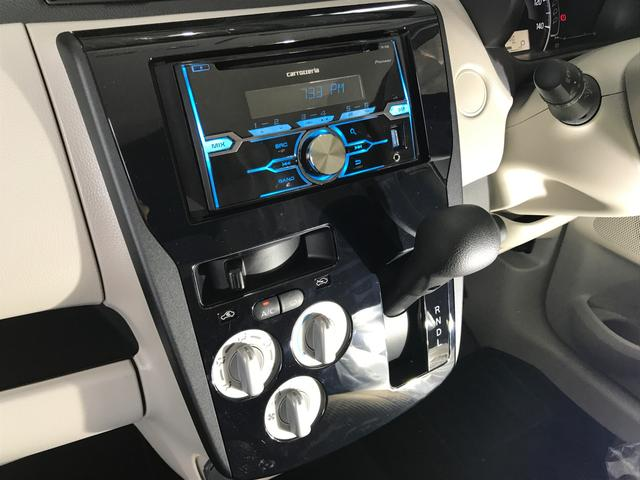 E 新車1オーナー シートヒーター 買取直販 保証付(7枚目)