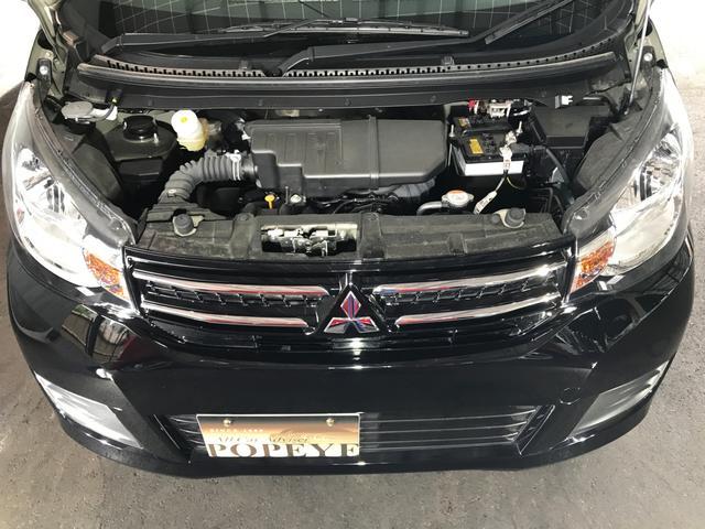 E 新車1オーナー シートヒーター 買取直販 保証付(11枚目)