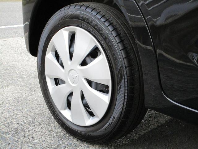 E 新車1オーナー シートヒーター 買取直販 保証付(18枚目)