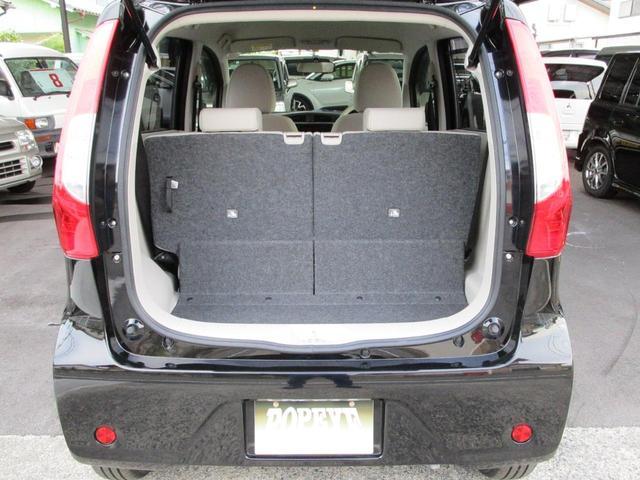 E 新車1オーナー シートヒーター 買取直販 保証付(19枚目)