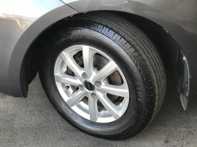☆タイヤの販売・組み換え・バランスもできます!スタットレスタイヤも販売中!!社外ホイールもご提案できます♪お気軽にご相談下さ〜い♪