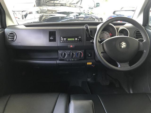 RR ブラックレザー シートカバー ターボ 無事故 保証付き(8枚目)