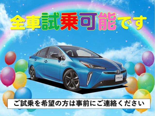 320i Mスポーツ ディーラー車 グー鑑定 ナビ Bカメラ(4枚目)