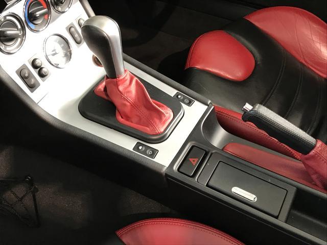 「BMW」「BMW Z3ロードスター」「オープンカー」「岡山県」の中古車10
