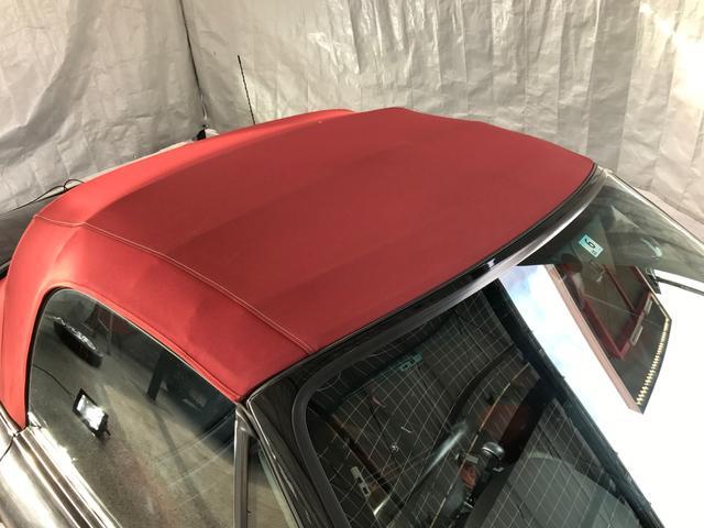 「BMW」「BMW Z3ロードスター」「オープンカー」「岡山県」の中古車15