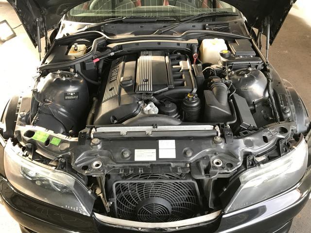 「BMW」「BMW Z3ロードスター」「オープンカー」「岡山県」の中古車18