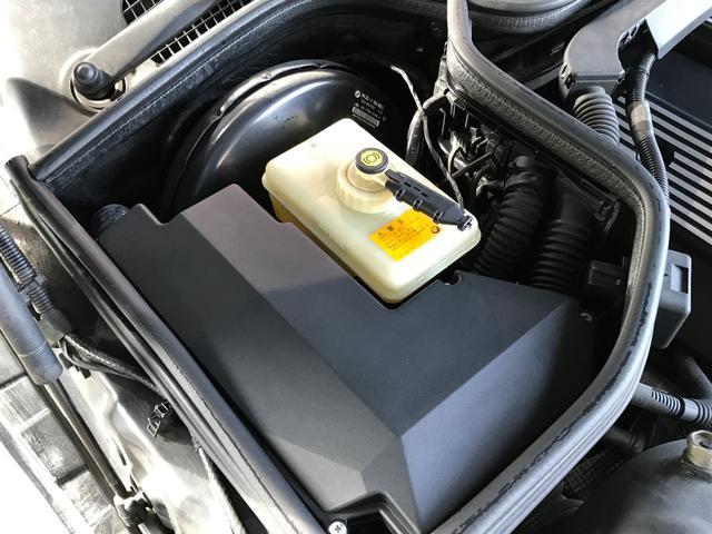 「BMW」「BMW Z3ロードスター」「オープンカー」「岡山県」の中古車40