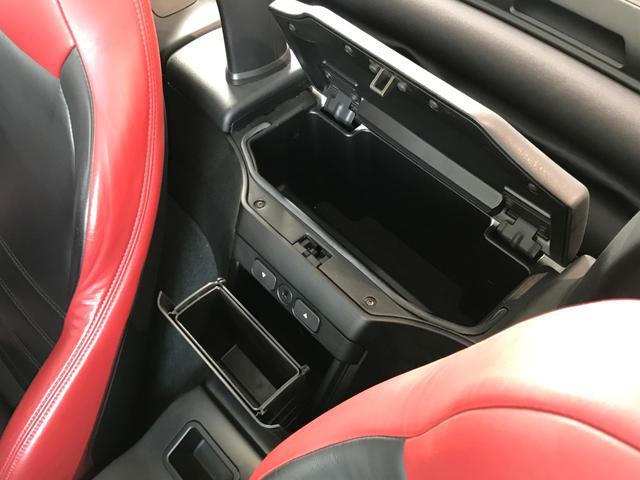 「BMW」「BMW Z3ロードスター」「オープンカー」「岡山県」の中古車46