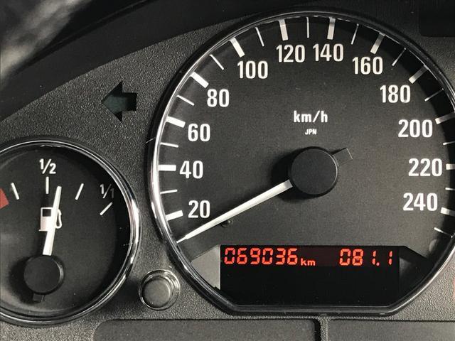 「BMW」「BMW Z3ロードスター」「オープンカー」「岡山県」の中古車47