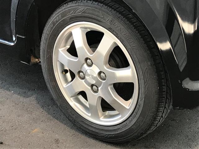 「ダイハツ」「ムーヴ」「コンパクトカー」「岡山県」の中古車36