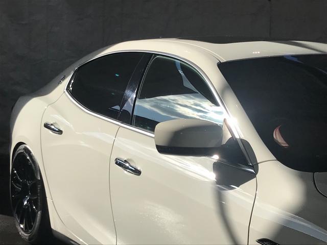 ご購入後も安心してお乗りいただくために、全車に保証をお付けしています!!※一部対象外の車両も御座いますので、ご確認ください