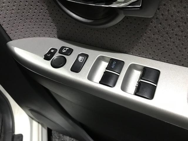 FX-Sリミテッド スズキスポーツFエアロ キーレス15インチ 黒革調シートカバー ベンチシート タイミングチェーン式 レベライザー ドアバイザー 電動格納ミラー フォグランプ(18枚目)