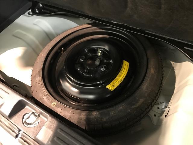 FX-Sリミテッド スズキスポーツFエアロ キーレス15インチ 黒革調シートカバー ベンチシート タイミングチェーン式 レベライザー ドアバイザー 電動格納ミラー フォグランプ(20枚目)