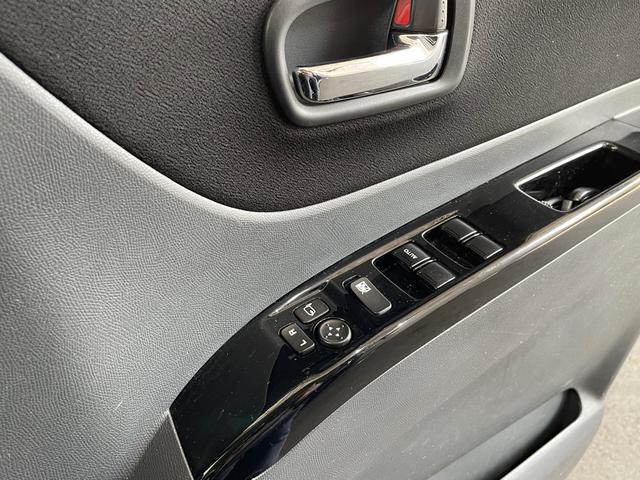 リミテッドII 社外SDナビTV Bluetooth 両側パワースライドドア スマートキー プッシュスタート シートヒーター HIDヘッドライト フォグランプ 純正14インチAW電動格納ミラー オートエアコン(15枚目)