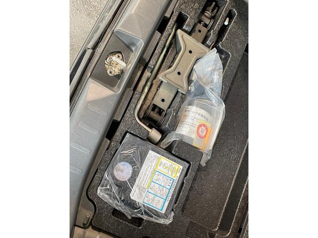 リミテッドII 社外SDナビTV Bluetooth 両側パワースライドドア スマートキー プッシュスタート シートヒーター HIDヘッドライト フォグランプ 純正14インチAW電動格納ミラー オートエアコン(16枚目)