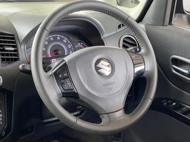リミテッドII 社外SDナビTV Bluetooth 両側パワースライドドア スマートキー プッシュスタート シートヒーター HIDヘッドライト フォグランプ 純正14インチAW電動格納ミラー オートエアコン(21枚目)