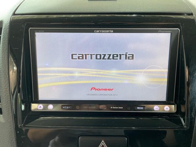 リミテッドII 社外SDナビTV Bluetooth 両側パワースライドドア スマートキー プッシュスタート シートヒーター HIDヘッドライト フォグランプ 純正14インチAW電動格納ミラー オートエアコン(24枚目)