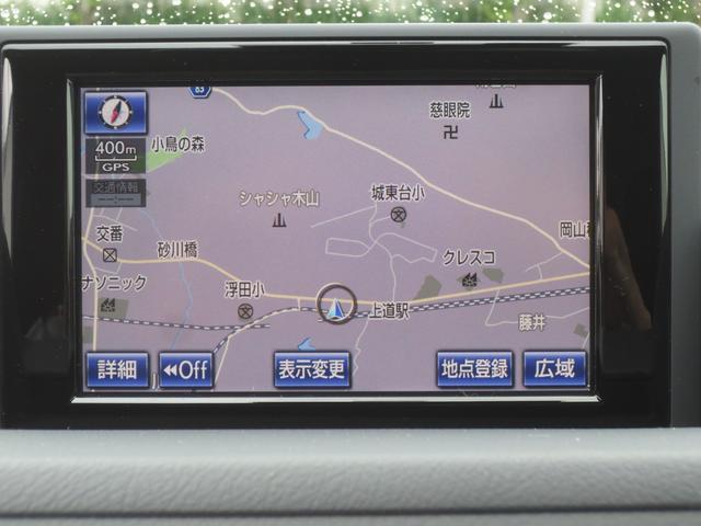 「レクサス」「CT」「コンパクトカー」「岡山県」の中古車14