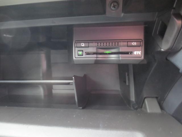 「レクサス」「CT」「コンパクトカー」「岡山県」の中古車24