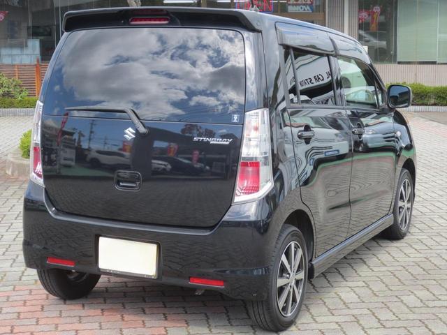 さらに展示前には自社チェックだけでなく、全車グー鑑定(日本自動車鑑定協会)の二重チェックを実施し
