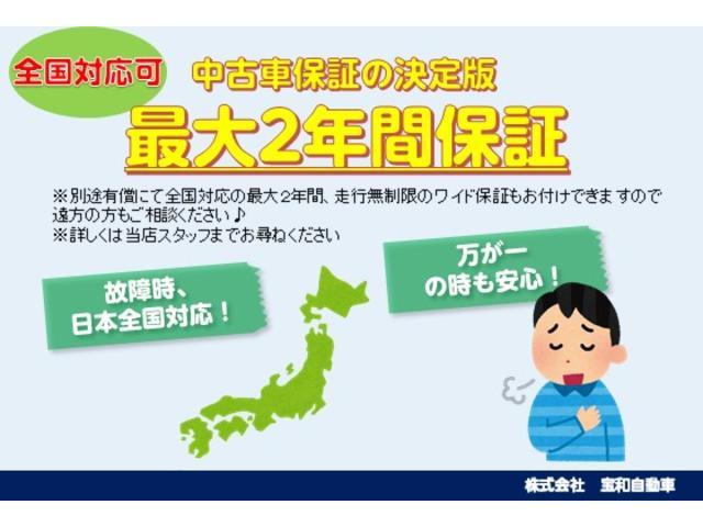 ハイブリッドRS・ホンダセンシング ワンオーナー 修復歴無(4枚目)