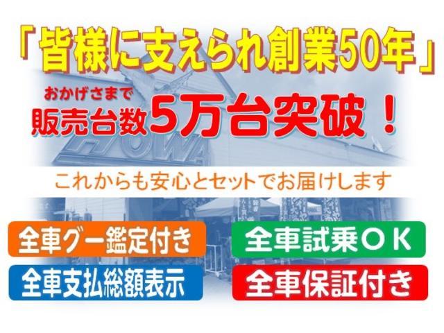 ハイブリッドRS・ホンダセンシング ワンオーナー 修復歴無(11枚目)