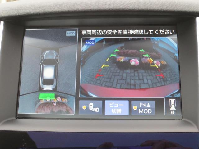 200GT-tタイプP 黒革シート サンルーフ 修復歴無(20枚目)