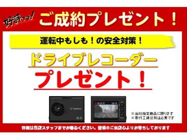 カスタム Xリミテッド SA  SDナビ ワンセグ Bカメラ(17枚目)