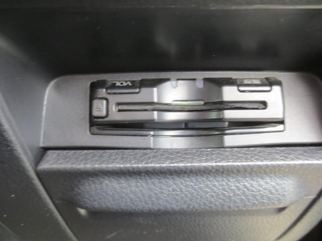 「トヨタ」「ヴォクシー」「ミニバン・ワンボックス」「岡山県」の中古車26