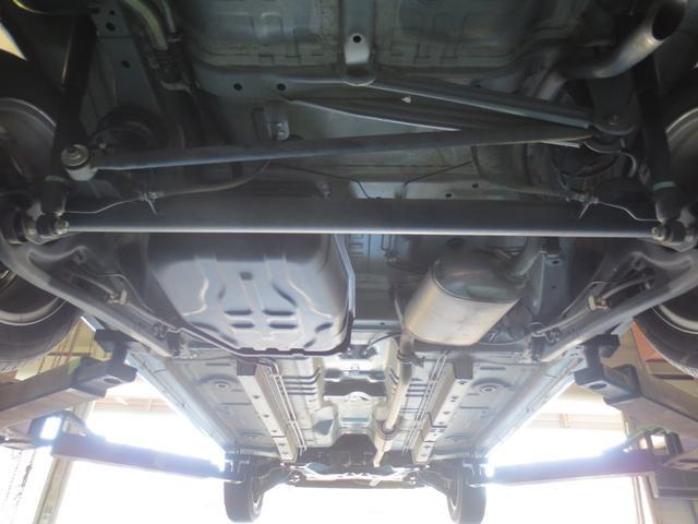 Xセレクション ワンオーナー CDステレオ スマートキー プッシュスタート シートヒーター ショコラ用14インチアルミ(37枚目)