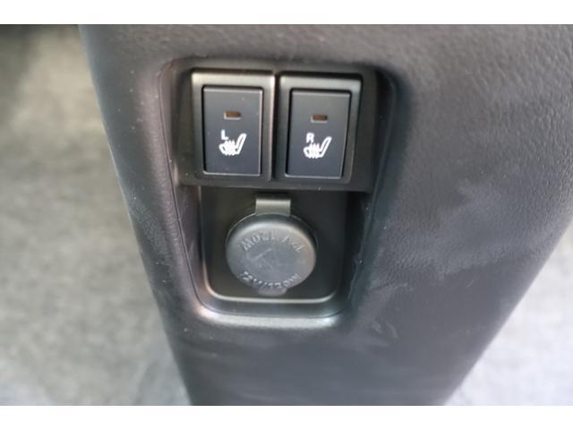 ハイブリッドXターボ 9インチメーカーナビ フルセグ地デジ 全方位カメラ DVD Bluetooth USB スズキセーフティサポート LEDヘッドライト フォグ スマートキー プッシュスタート 修復歴無(9枚目)