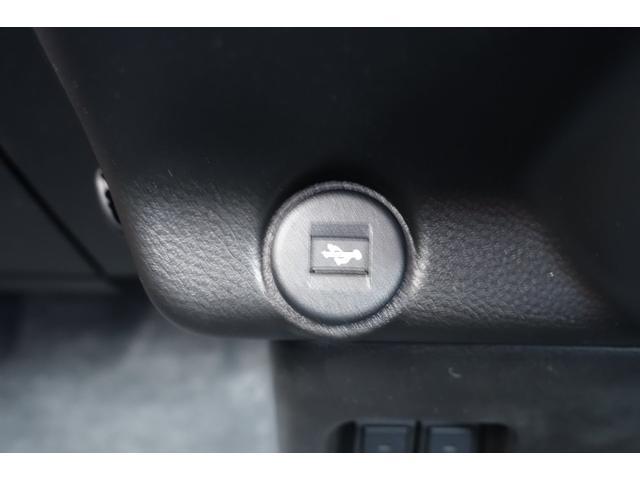 ハイブリッドXターボ 9インチメーカーナビ フルセグ地デジ 全方位カメラ DVD Bluetooth USB スズキセーフティサポート LEDヘッドライト フォグ スマートキー プッシュスタート 修復歴無(30枚目)