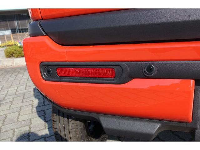 ハイブリッドXターボ 9インチメーカーナビ フルセグ地デジ 全方位カメラ DVD Bluetooth USB スズキセーフティサポート LEDヘッドライト フォグ スマートキー プッシュスタート 修復歴無(58枚目)